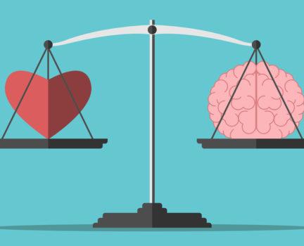 Intel·ligència emocional i benestar
