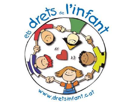 logo_drets_infants