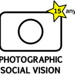 photographic-social-vision