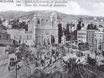 310 Camí vell de Sarrià